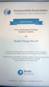 certyfikat-forum-kobiet